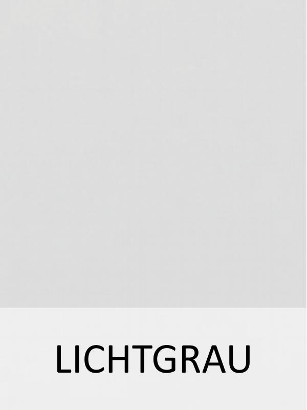 Lichtgrau